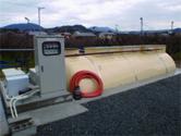 小規模排水処理ユニットイメージ(小)