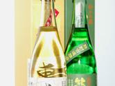 古道酒イメージ(小)