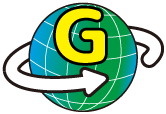 street_view_icon.png