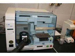 熱分析装置