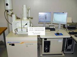 エネルギー分散型X線分析装置