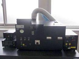 分光老化試験機