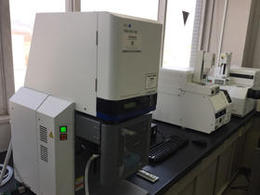 熱分析システム