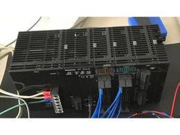 IoT用情報収集装置