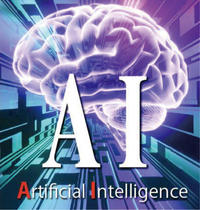 20200123_AI技術講演会.jpg