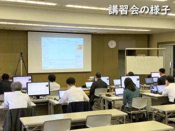 R2_AI体験コース_開催報告写真.jpg