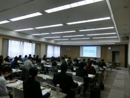 第2回フードプロセッシングセミナー開催報告