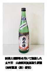 kodo_taiheiyo.png